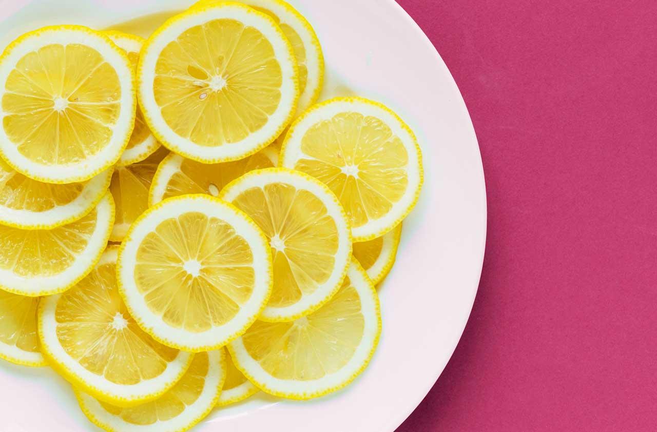 dieta ricca in colesterolo e acido urico