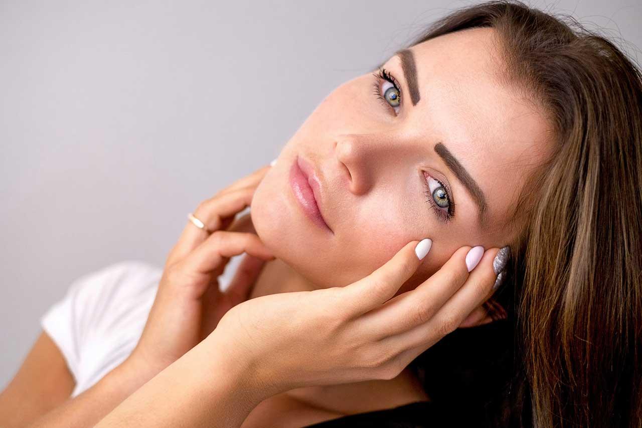 dieta per acne ormonale