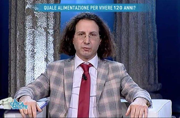 dieta life 120 opinioni - Adriano Panzironi