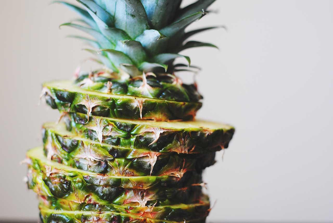 Allergia Rimedi Della Nonna allergie a kiwi, ananas e funghi - valdo vaccaro