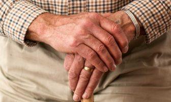 cure naturali artrite reumatoide