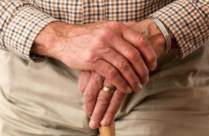 dieta vegetariana per i pazienti con osteoartrite