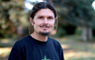 Thierry Casasnovas