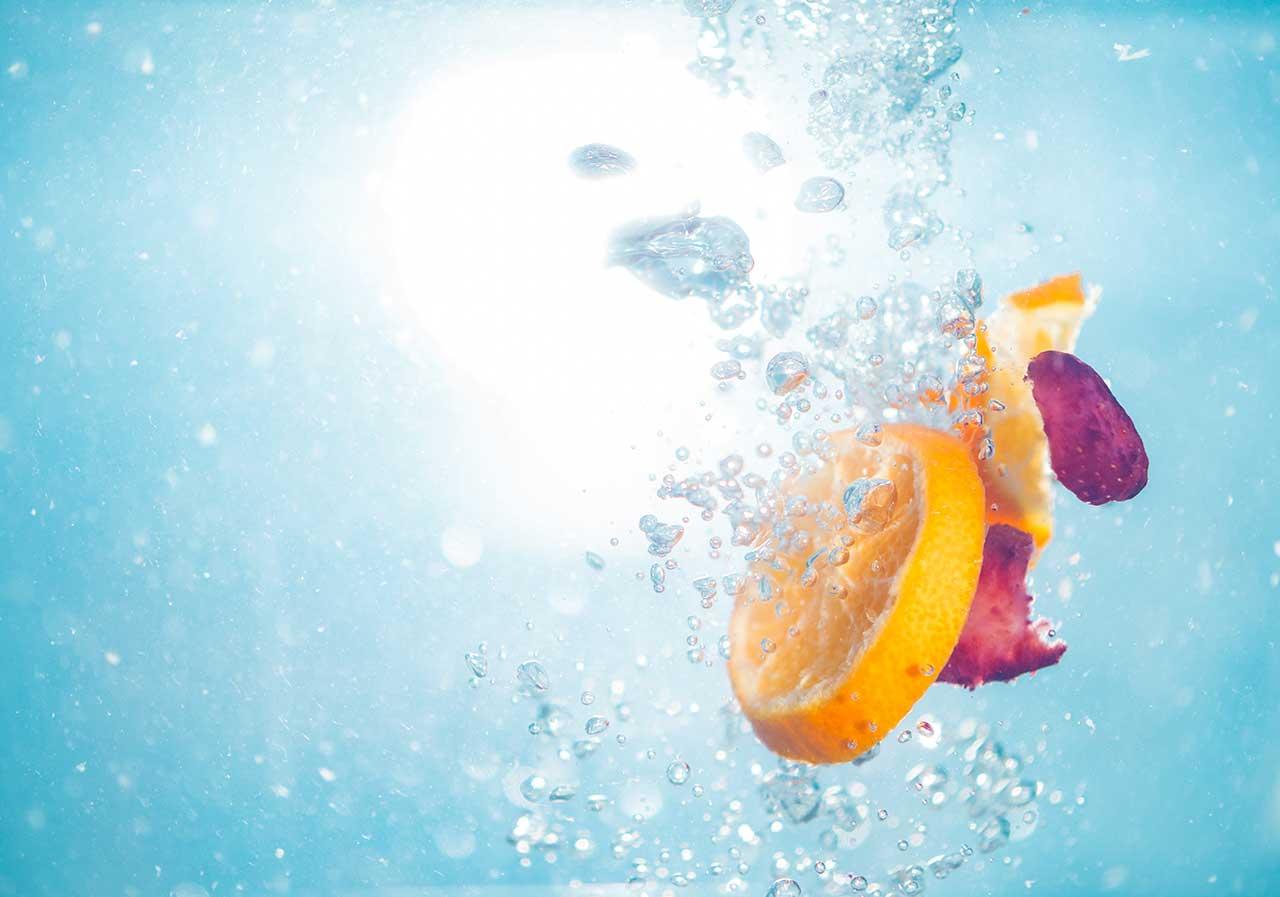 i polipi endometriali possono causare dolore pelvico
