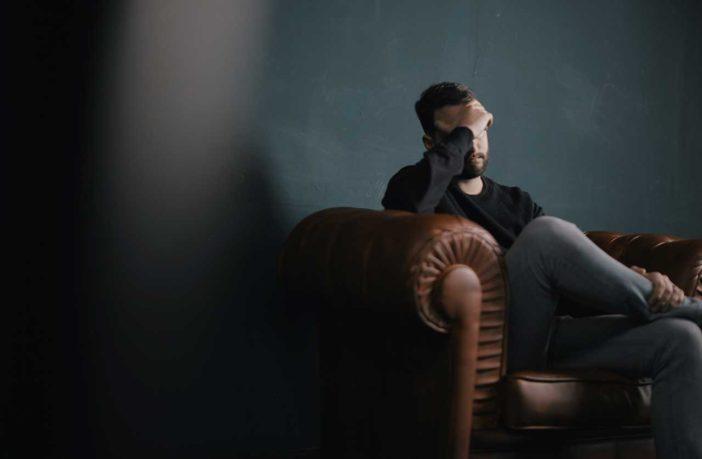 sindrome temporo-mandibolare rimedi