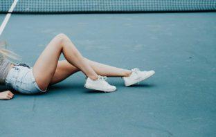 rimedi-gambe-gonfie