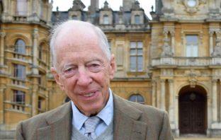 chi sono i Rothschild