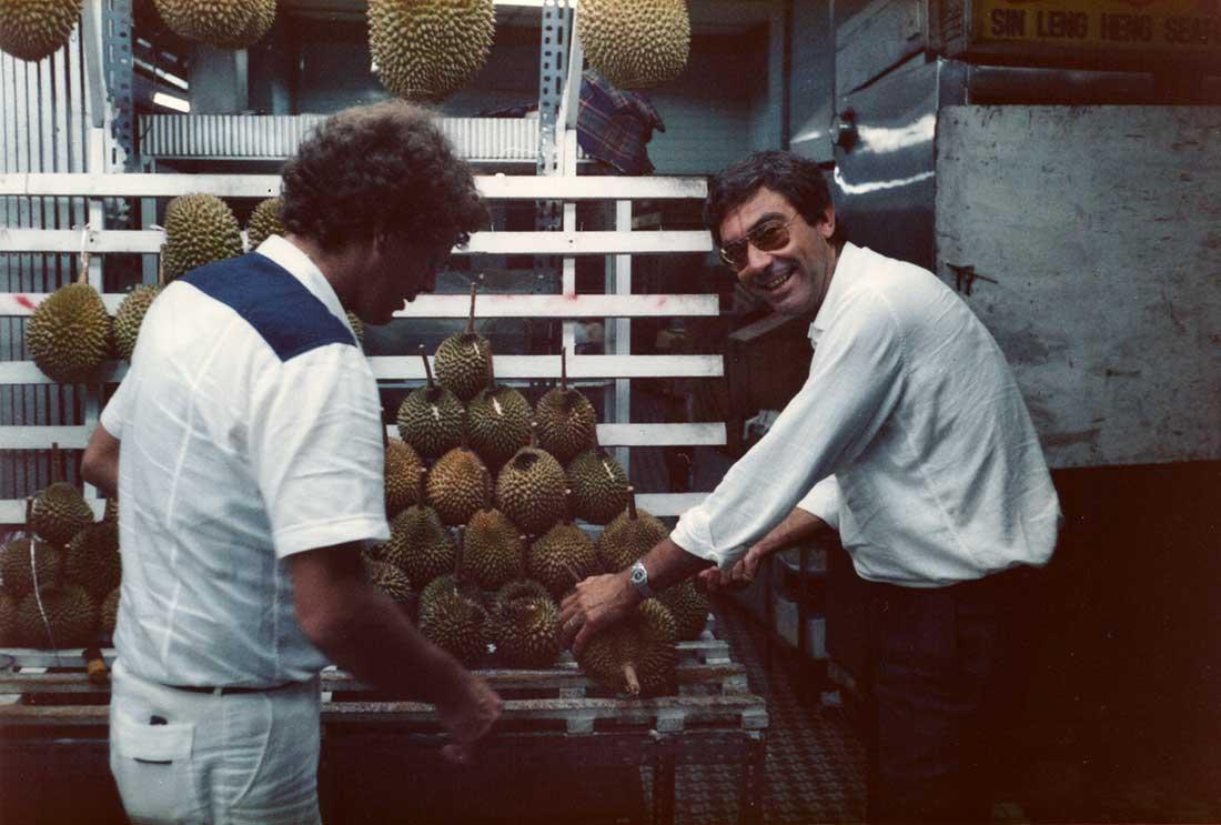 valdo-vaccaro-durian